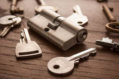Why Emergency Locksmith Services Are Important