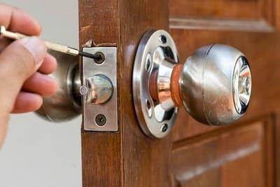 Benefits of Emergency Locksmith Services