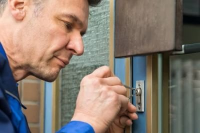 Qualities of a Reliable Locksmith Service
