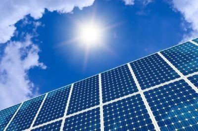Factors to Consider When Choosing A Solar Installation Company