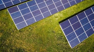 Top Advantages of Seeking the Best Solar Panel Installation Services