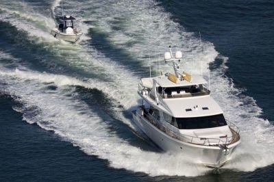 Tips to Deliberate While Choosing the Best Boat Company