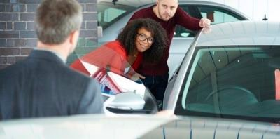 The Advantages That You Will Get from a Car Importer Company