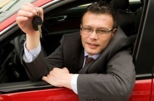 Car Imports Dealers Offering With The Best Packages