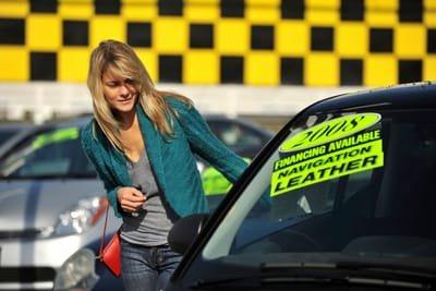 Attributes Of A Remarkable Car Dealer