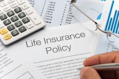 The Features To Have On Your Mind As You Are Selecting A Good Insurance Agency