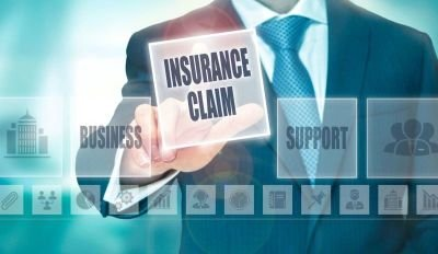 Informative Ways Of Identifying A Reliable Insurance Agency