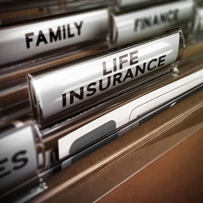 Importance of Insurance Services