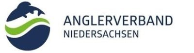 Angelverein Katlenburg ASV