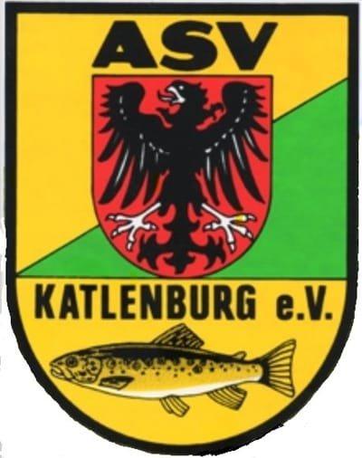 Unser Verein