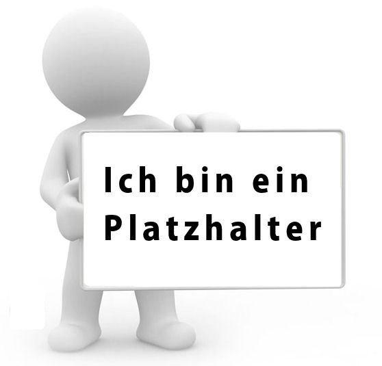 Karl-Heinz Awrat