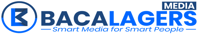 bacalagers media digital group