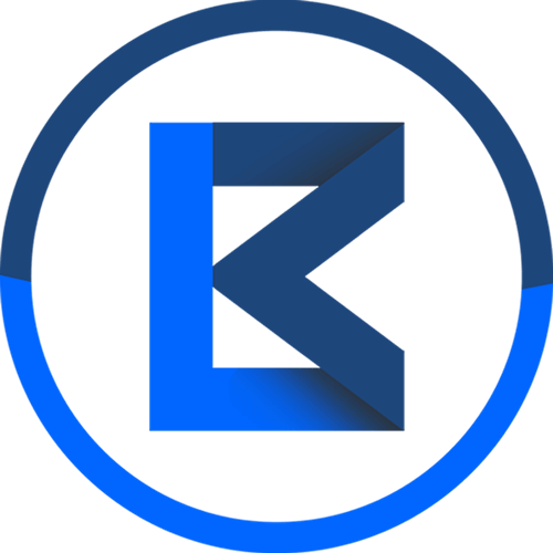 Favicon Bacalagers Media