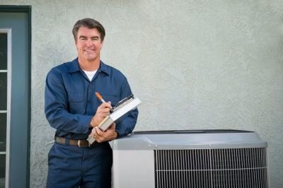 Reasons Why You Should Hire a Heating Repair Service