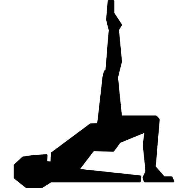 Resultado de imagem para pilates
