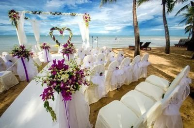 How to Choose the Best Wedding Videographer