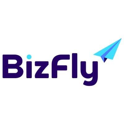 Bizfly App