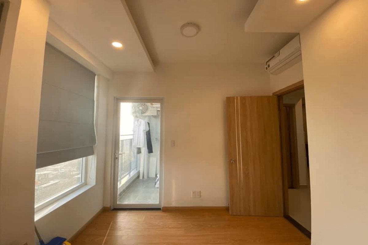 Chung Cư SaiGon GateWay - Căn hộ chung cư cho thuê ở Hiệp Phú ...