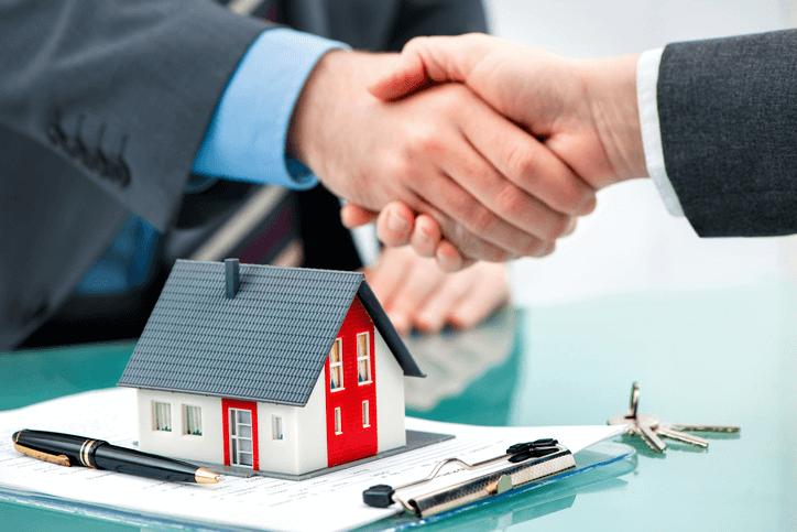 Vốn pháp định đối với công ty kinh doanh bất động sản – Văn Phòng ...