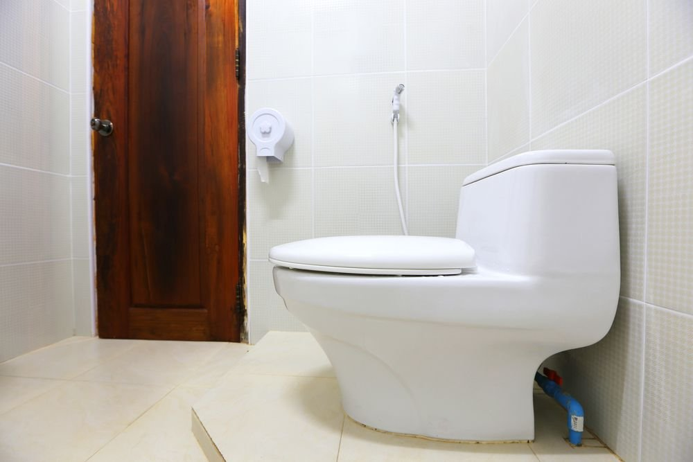 How Much Does a Toto Toilet Cost