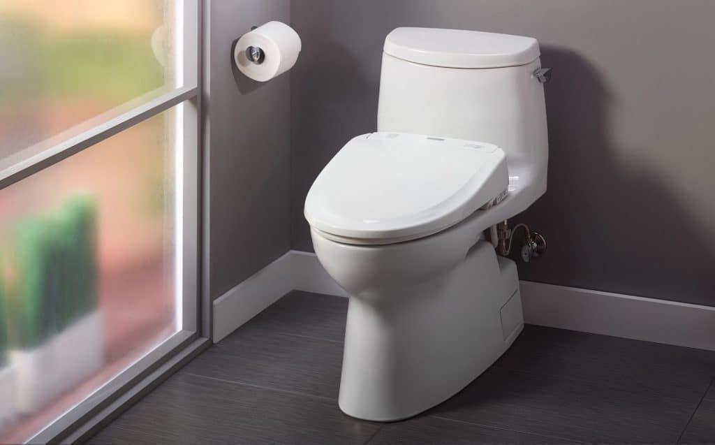 Cheap Toto Toilets