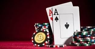 Main Capsa Banting Harus Tahu Kombinasi Poker Online - judipokerqq