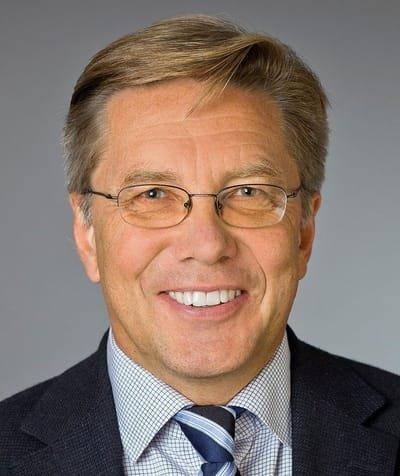 Höstmöte 2021 i Umeå 23-24 september