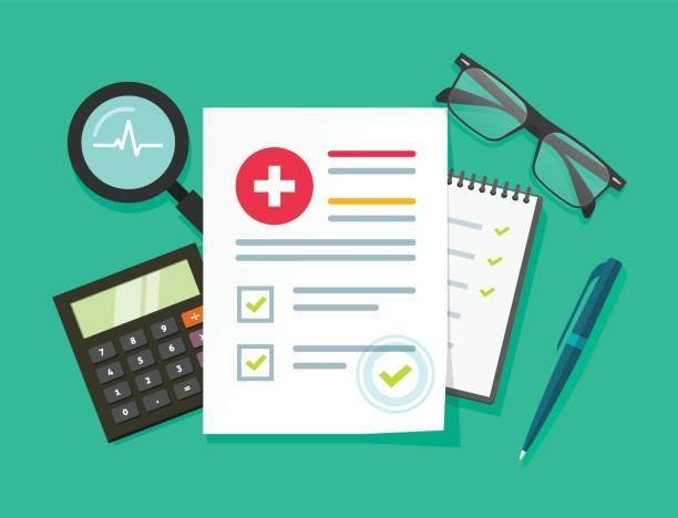 Advantages Of An Effective Physician Billing Services