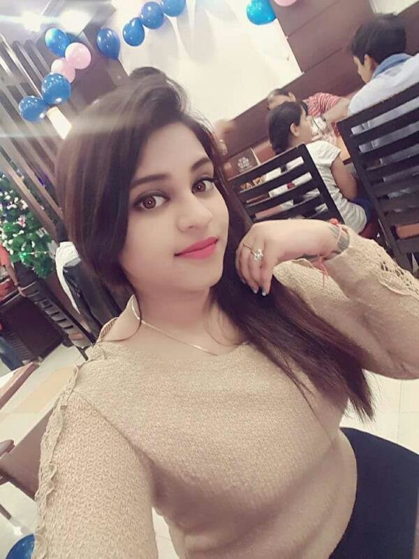 Night with Russian escorts in Chennai