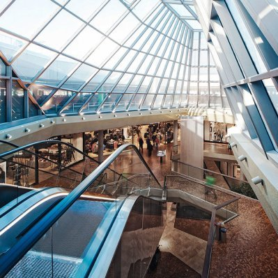 Tips when Selecting the Best Skylight Systems