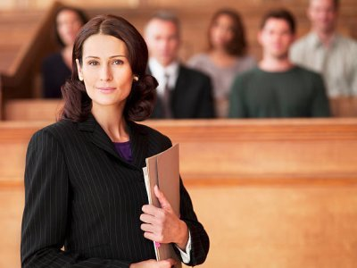 Looking for the Best Personal Injury Attorney