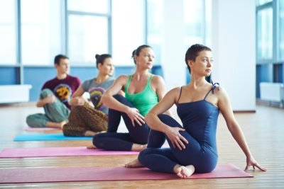Considerations When Choosing a Yoga Trainer