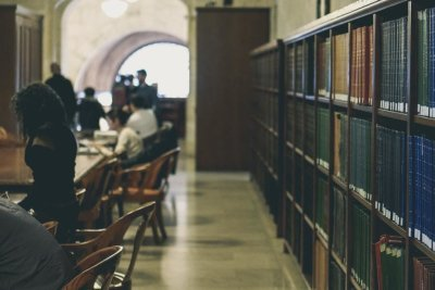 Benefits of Renting Textbooks
