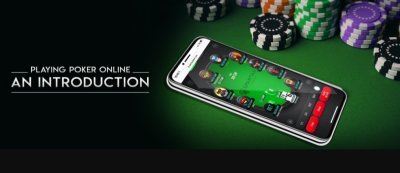 Tips to Play Solid Poker Online