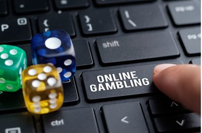 Play Poker Online - Start Winning Today!