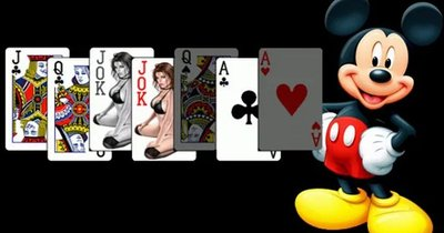 Top Online Gambling Rules You have to Know !