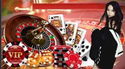 Beat the Online Casinos and Make Money Every Time