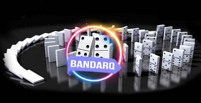3 Tips To Start An Online Poker Bankroll For Free