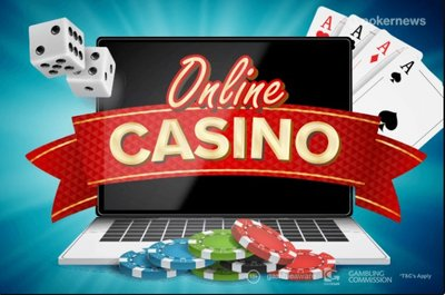 Women Increasingly Prefer Online Poker