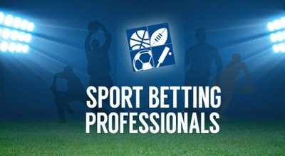 Arbitrage Sports Betting Explained
