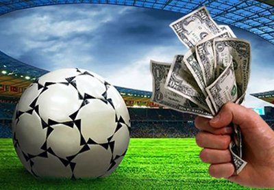 Best Online Sports Betting Sites Exposed