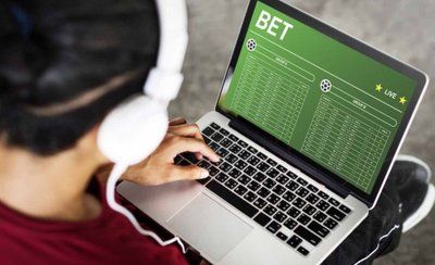 Win With Online Sports Betting