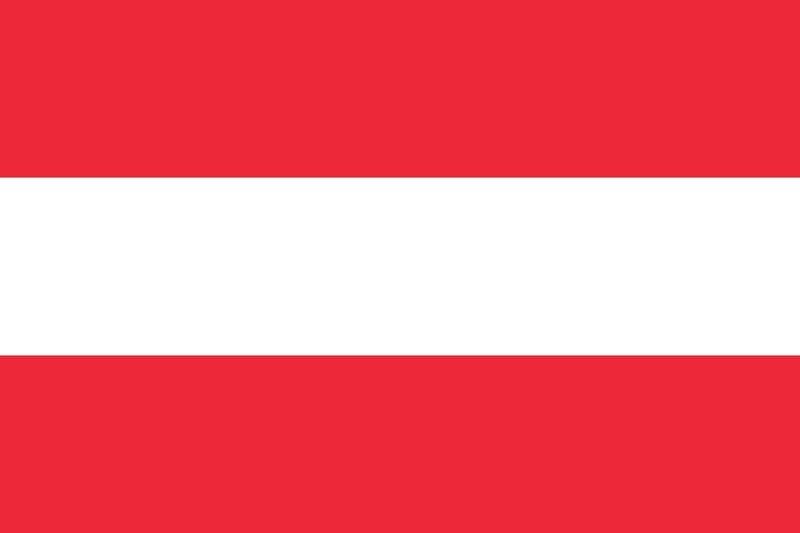 .... Österreich