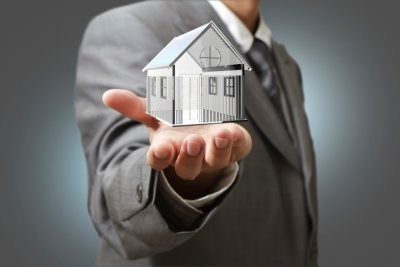 Why You Need Home Buying Investors When Selling House Fast