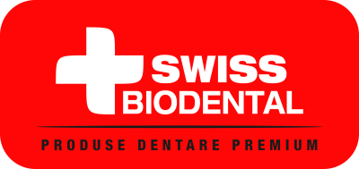 SWISS BIO DENTAL