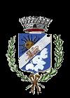 COMUNE DI SEDRIANO - Emergenza COVID-19