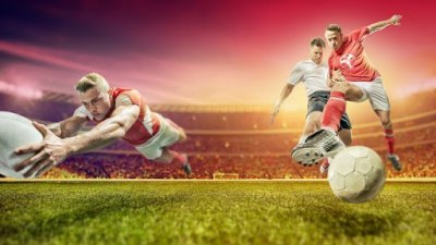 Pasaran Taruhan Bola Paling Mudah Menang