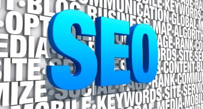 Organic SEO Services and its Advantages