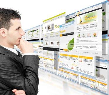 Importance of Software Development