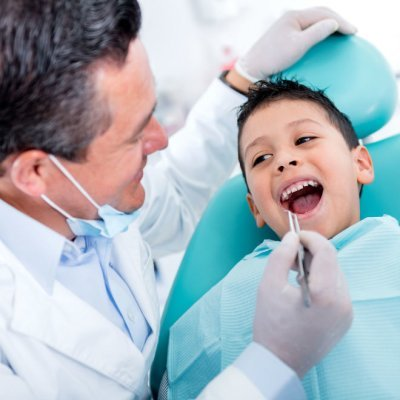 How To Choose The Best Pediatric Dentists In Arlington TX